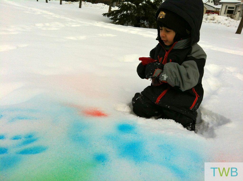 snow-painting-1