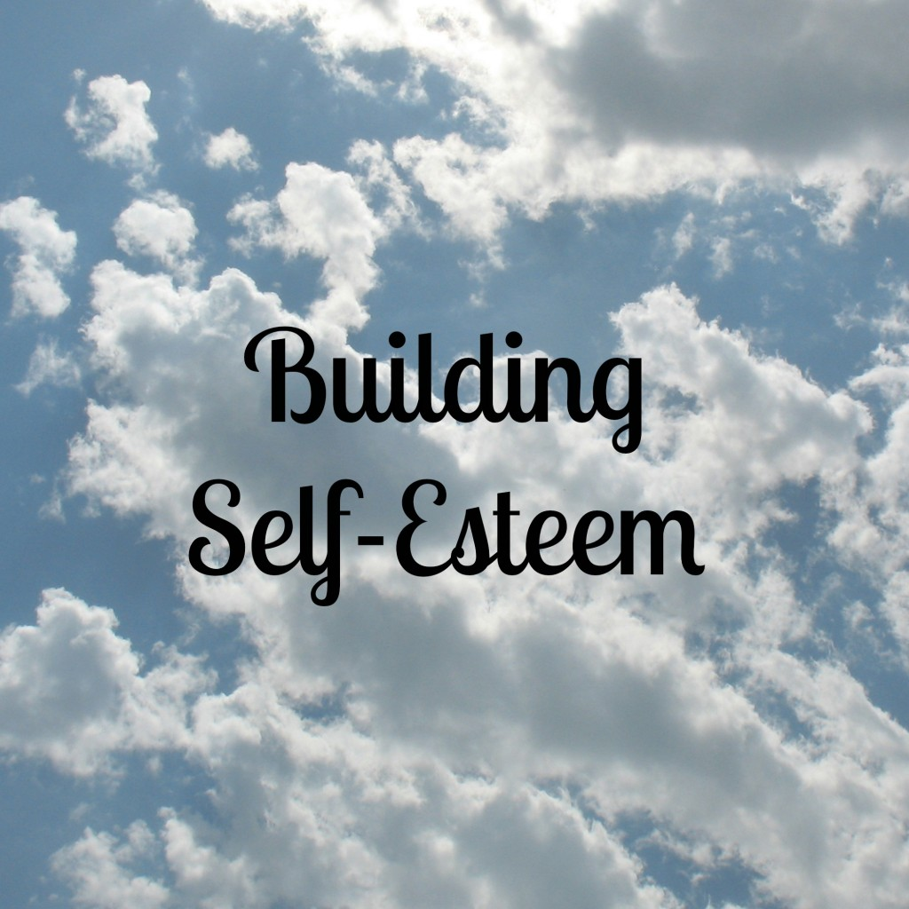 Self-Esteem Feature
