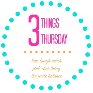 3things_option2