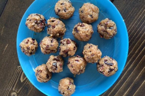 raw cookie bites 2