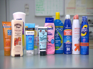sunscreen_bottles