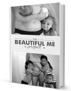 beautiful me project