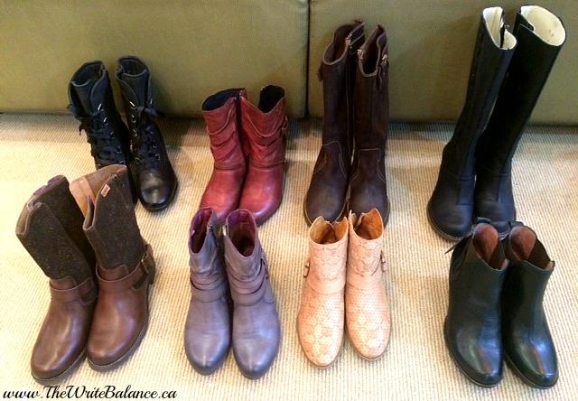 Ella Shoes Canada 3