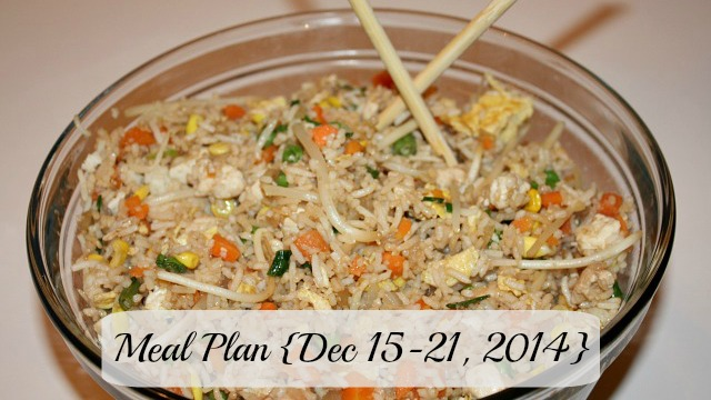 Meal Plan Dec 1514 feature