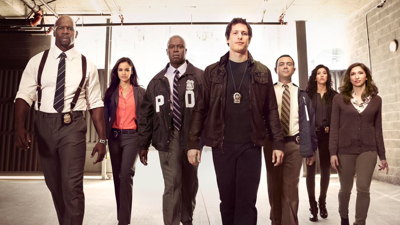 brooklyn-nine-nine-on-Netflix