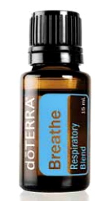 Breathe-Essential-Oil