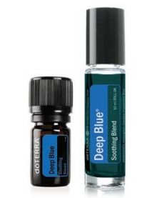 Deep-Blue-Essential-Oil
