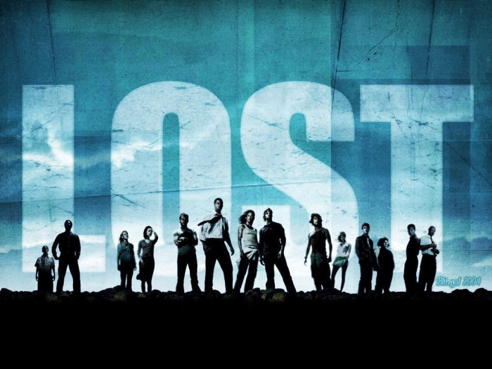lost-hd-wallpaper-7-e1430625847116