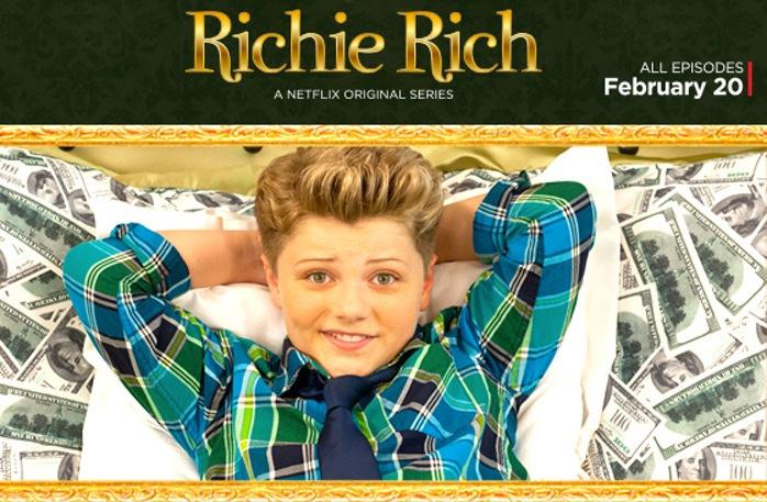 richie-rich-netflix-show