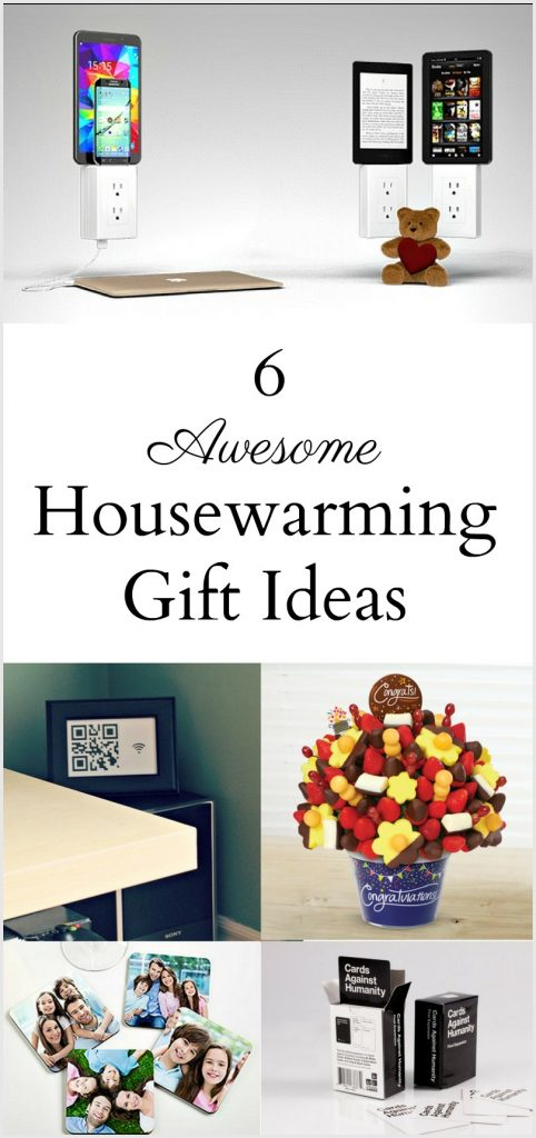 6 Awesome Housewarming Gift Ideas The Write Balance