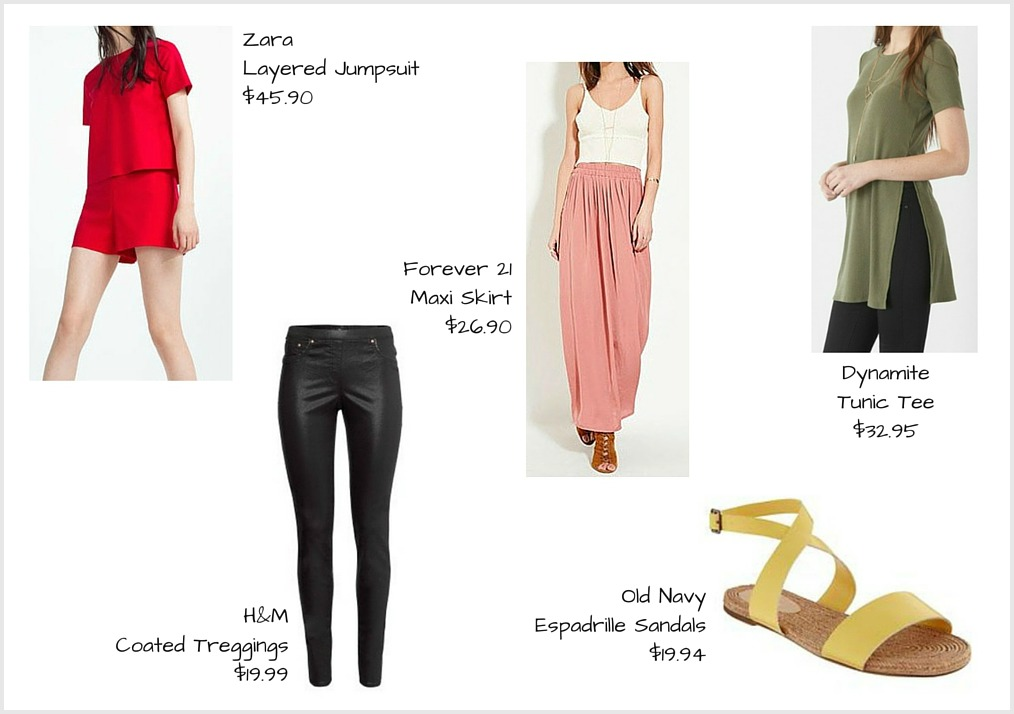Spring-Fashions-2016-main