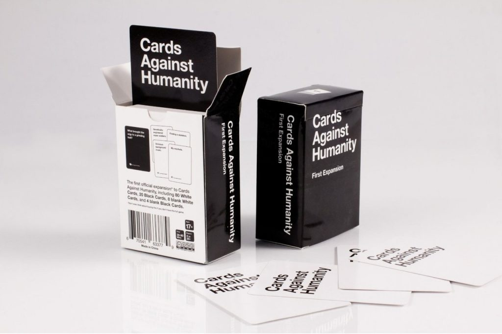 how-to-play-cards-against-humanity