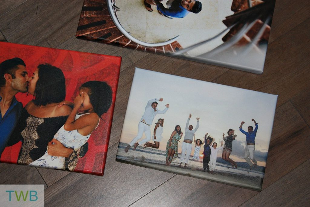 Family Photos 2016 - best canvas