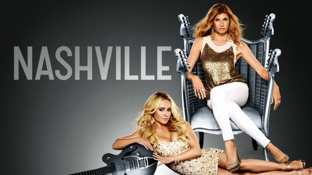 Nashville-Season-1