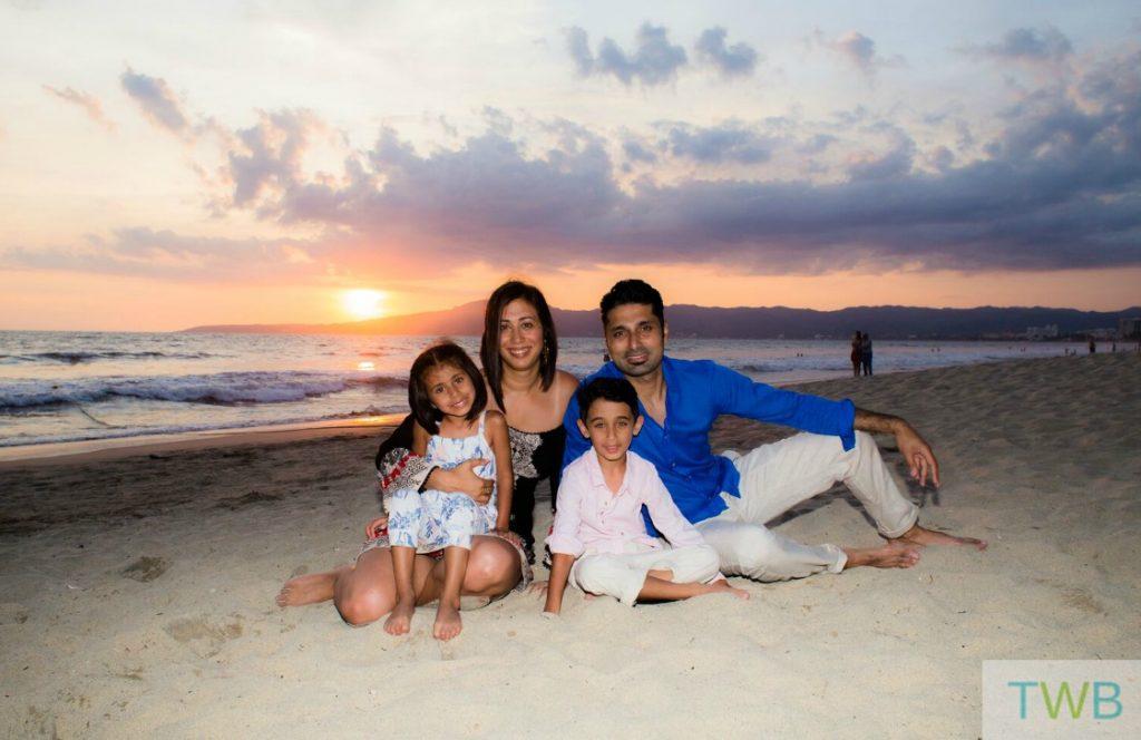 family photos 2016 - 1