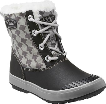 keens water proof boots