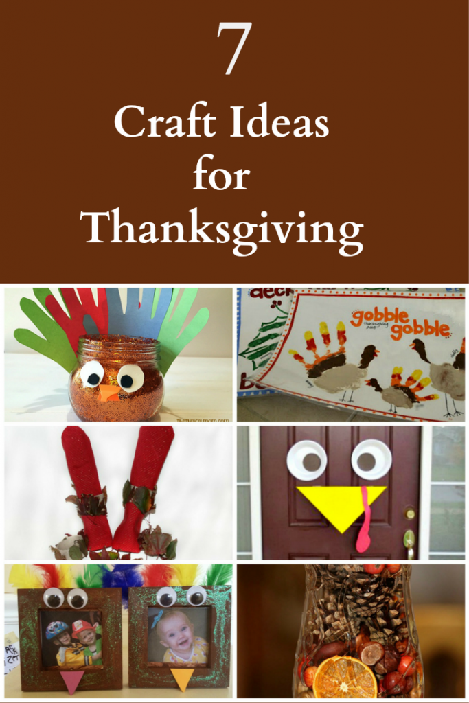 7-thanksgiving-craft-ideas-pinterest