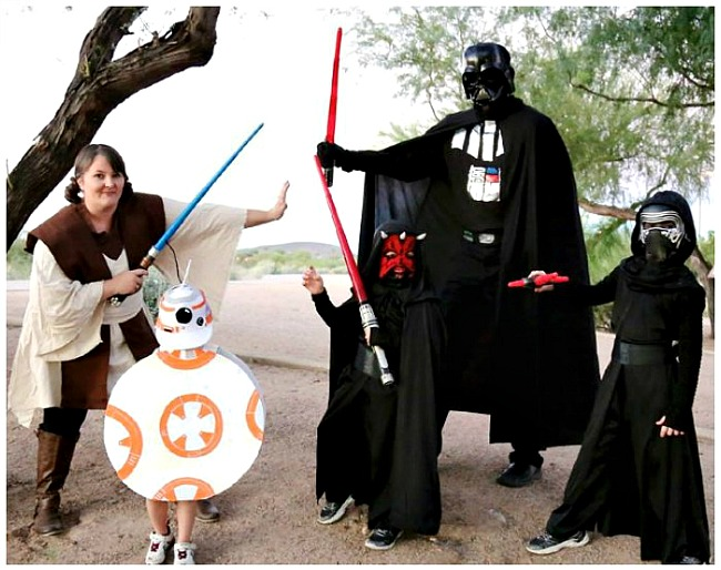 diy-family-star-wars-costumes