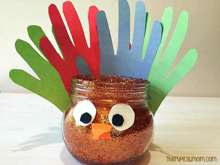 easy-thanksgiving-turkey-craft-for-kids