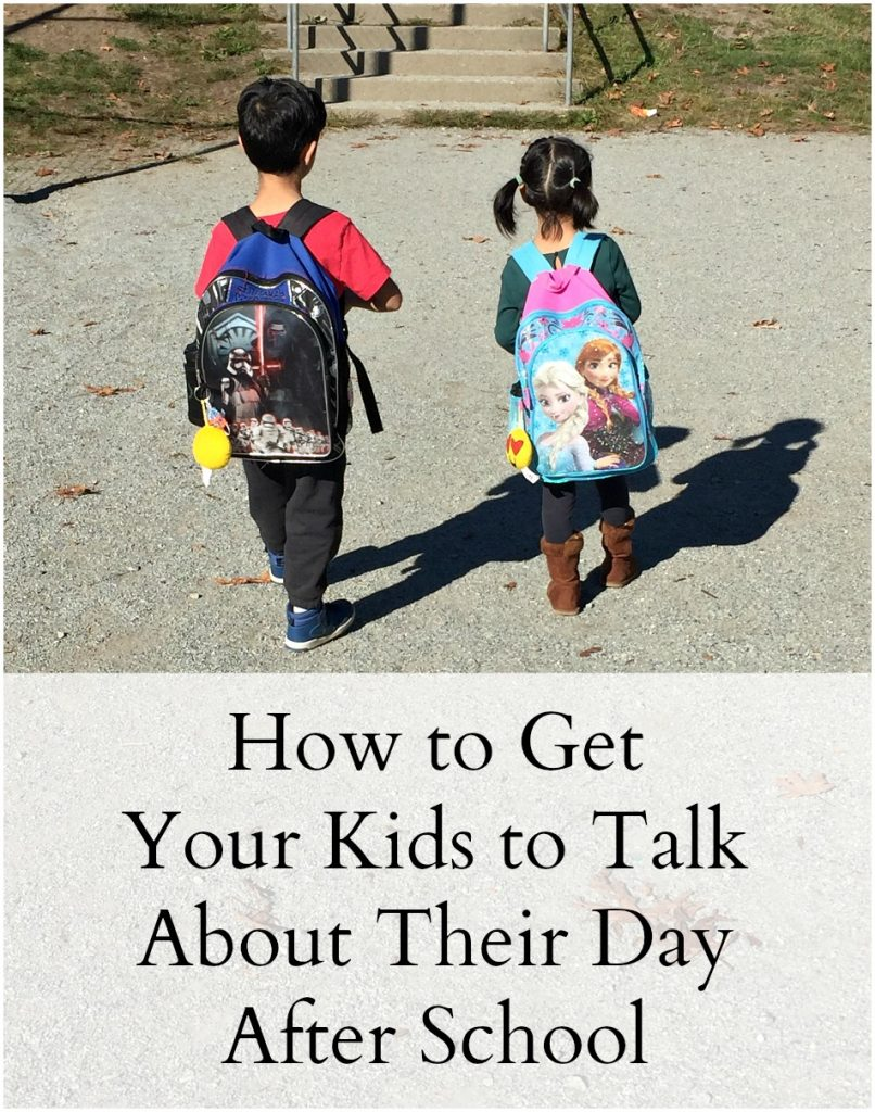 how-to-get-your-kids-to-talk-about-their-day-pinterest