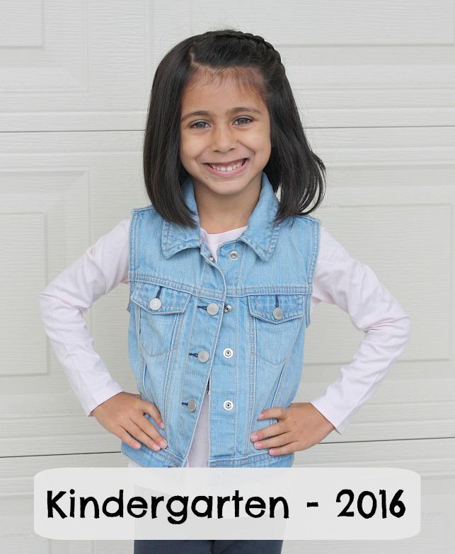 kyah-kindergarten-pic-horizontal