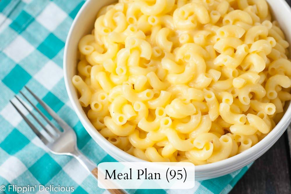 meal-plan-95