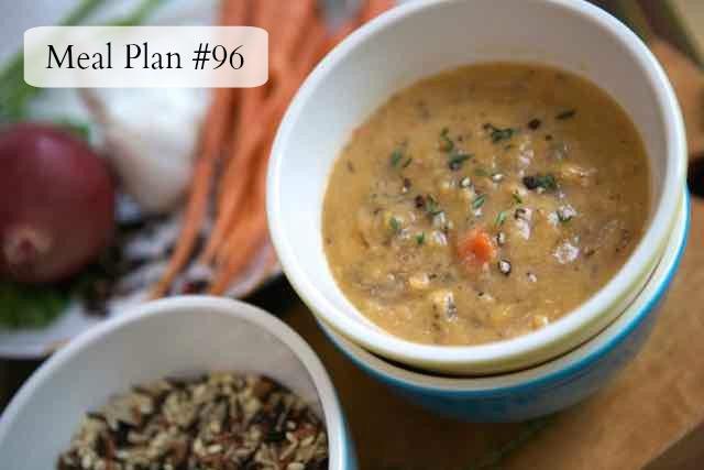 meal-plan-96