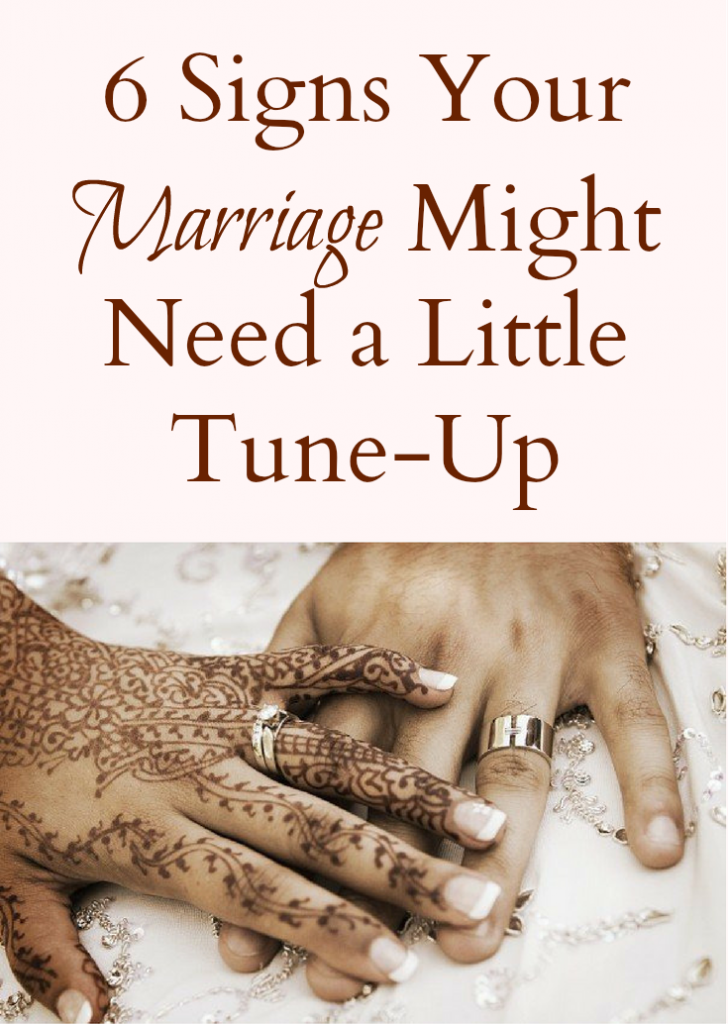 6-signs-that-your-relationship-might-need-a-tune-up-pinterest