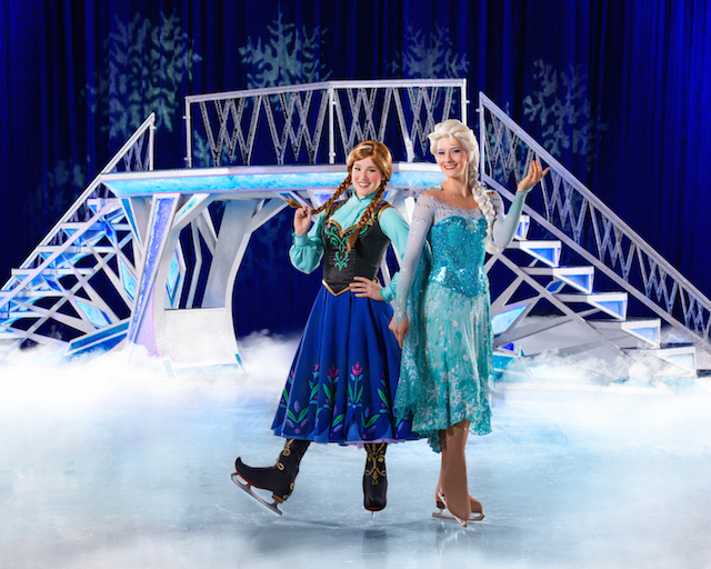 disneyonice-nov2016-frozen