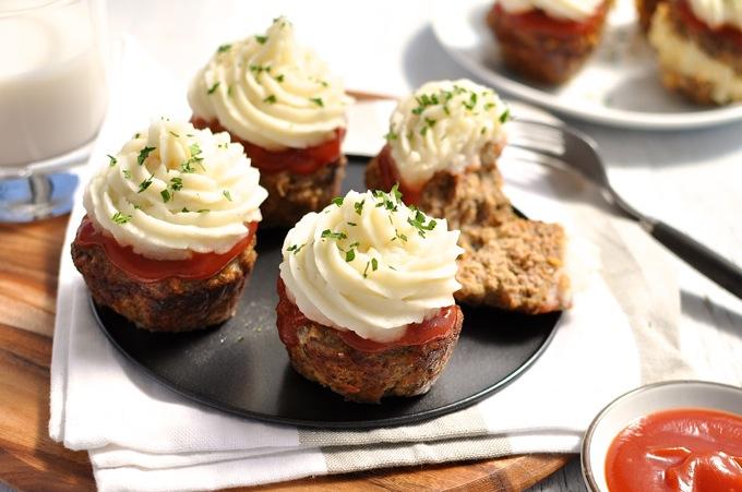 Photo Source: Recipe Tin Eats