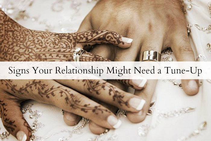 signs-your-relationship-might-need-a-tune-up-feature