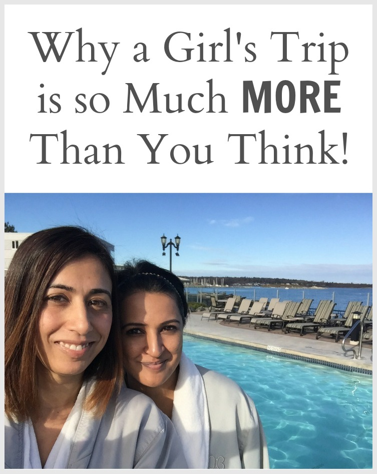 the-importance-of-a-girls-trip-pinterest