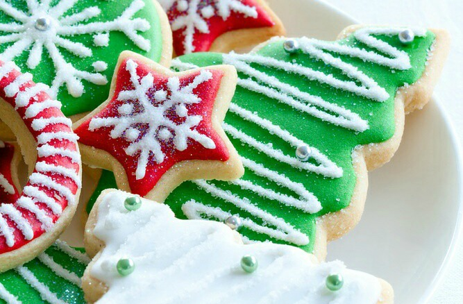 christmas-cookies-sugar-cookies