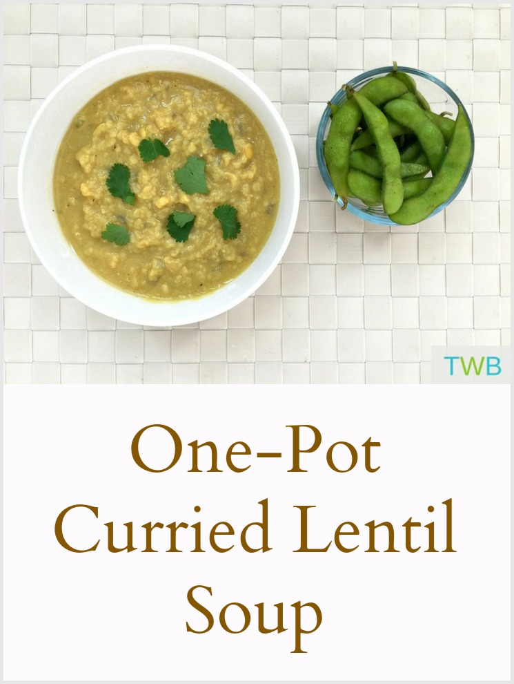 curried-lentil-soup-pinterest