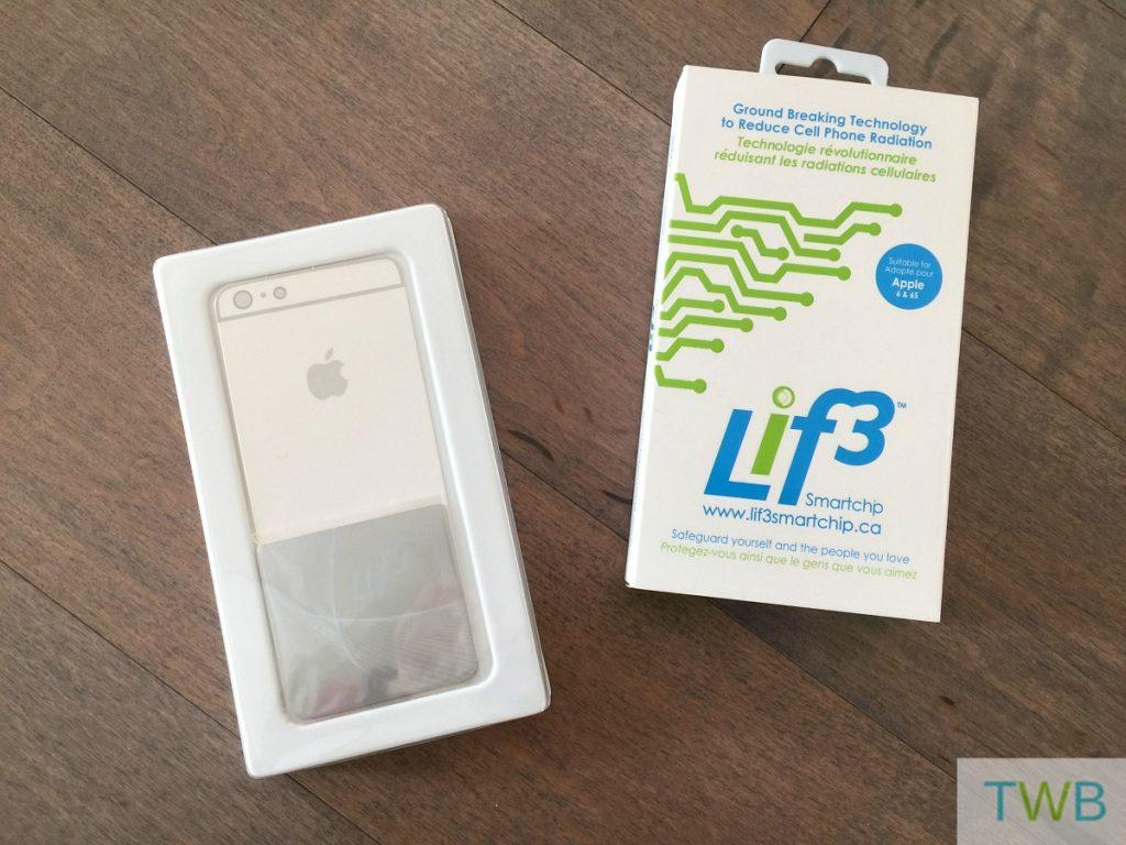lif3-smartchip