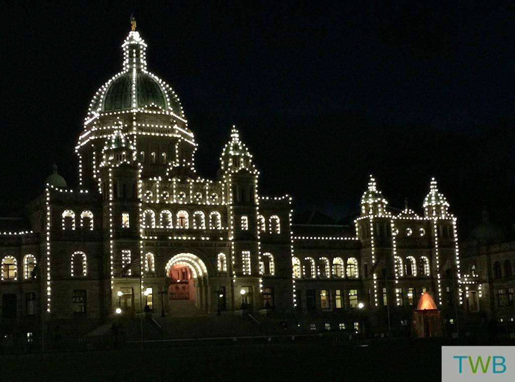 victoria-parliament-building