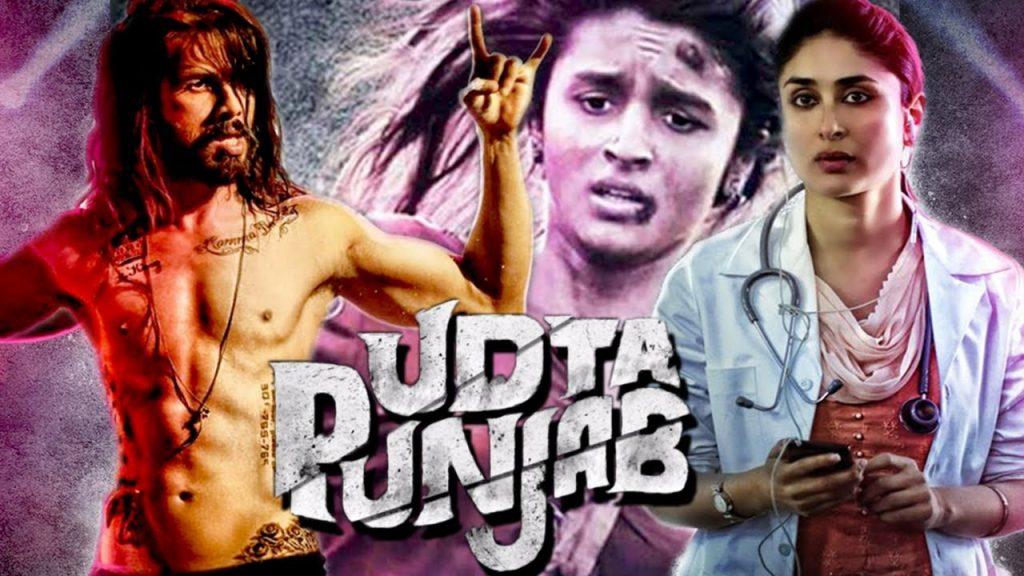 Udta-Punjab