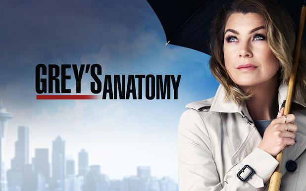 greys-anatomy-banner