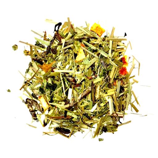 happy-wellness-tea