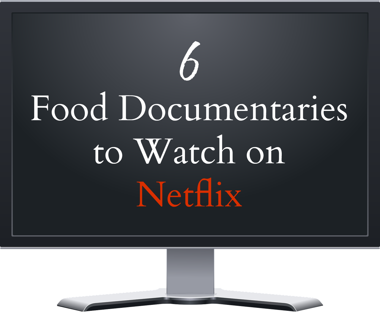 Food Matters Reviews Documentary